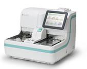便潜血測定装置 OCセンサーPLEDIA