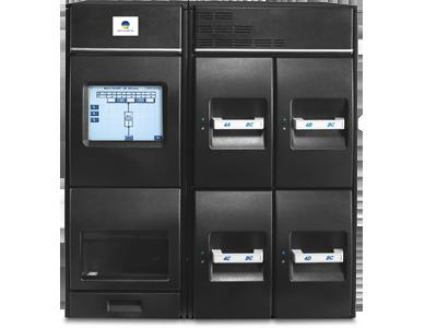 全自動血液培養・抗酸菌培養検査装置 バクテアラート 3D シリーズ