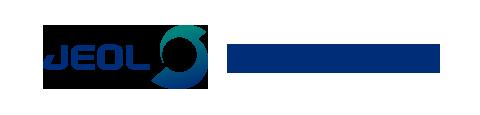JCA-BM6010 G 自動分析装置 BioMajesty™