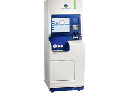 全自動血液培養装置 バクテアラート VIRTUO