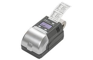 小型臨床化学検査装置 BBx
