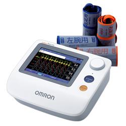 血圧脈波検査装置 BP-203RPEⅢForm