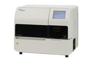 全自動血液凝固測定装置 CA-650