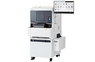 全自動血液凝固測定装置 CN-3000/6000