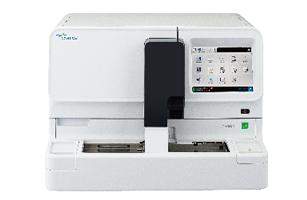 全自動血液凝固測定装置 CS-1600