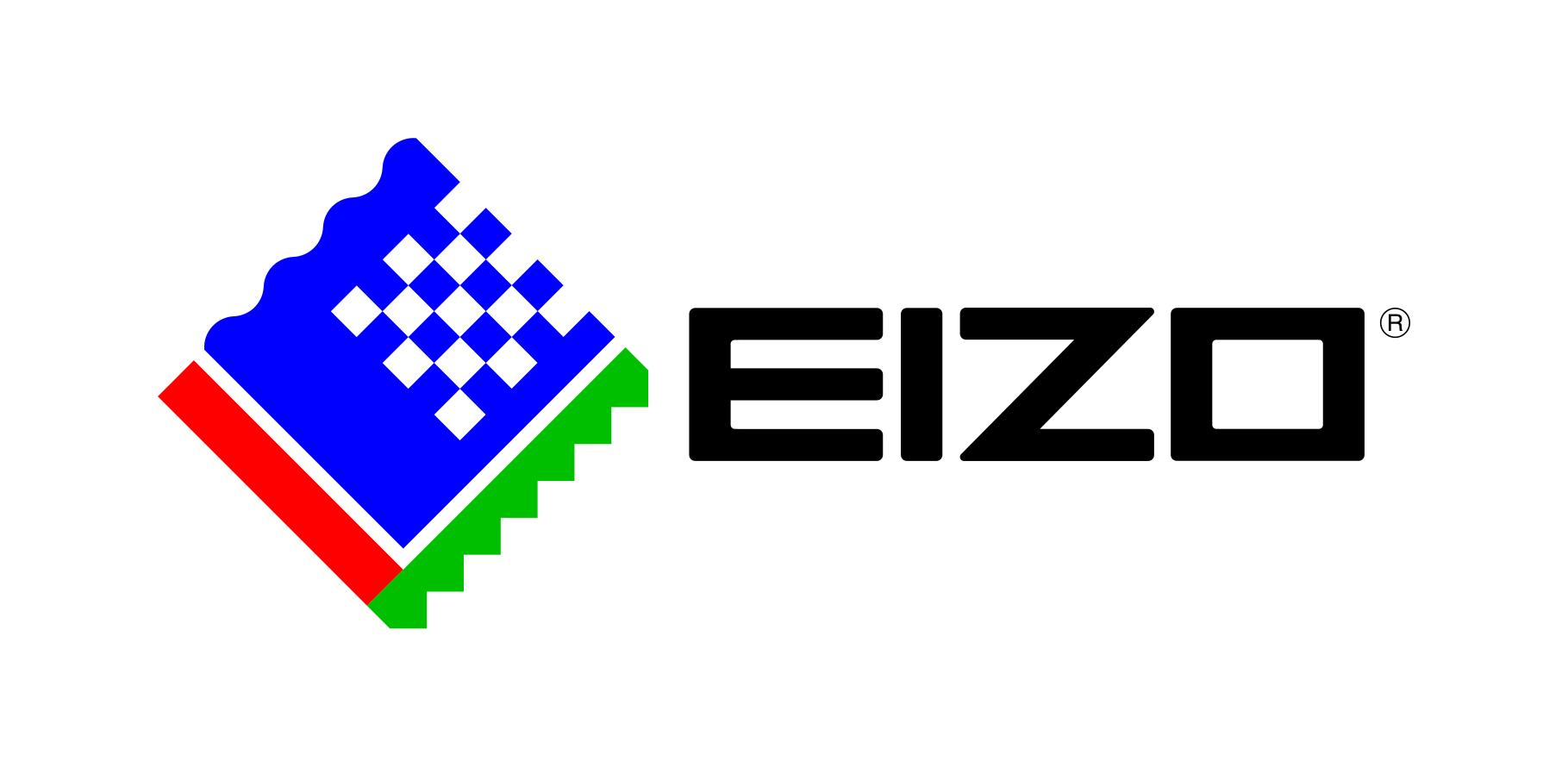 EIZO社製 高精細モニター・メディカルソリューション