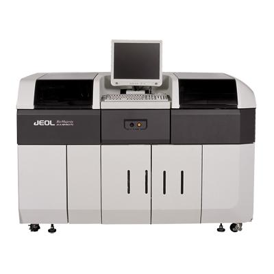 JCA-BM6070 自動分析装置 BioMajesty™