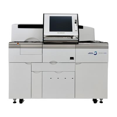 JCA-ZS050 自動分析装置 BioMajesty™ ZERO