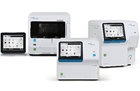 多項目自動血球分析装置 XN-Lシリーズ