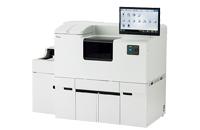 全自動免疫測定装置 HISCL-5000