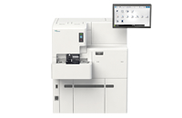 全自動免疫測定装置 HISCL-800